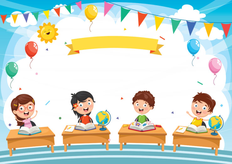 best school in gurgaon with fee structure